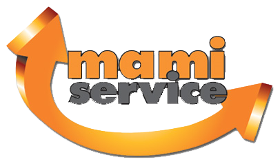Mami service